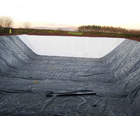 non woven geotextile tinder dating site
