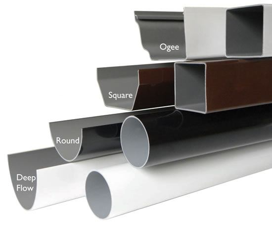Swish Sustainable Rainwater With High Recycled Content