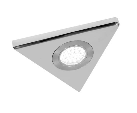 como under cabinet led lights sycamore lighting esi interior design. Black Bedroom Furniture Sets. Home Design Ideas
