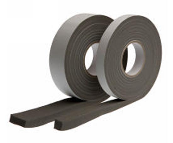 compriband super fr tape tremco illbruck esi building. Black Bedroom Furniture Sets. Home Design Ideas