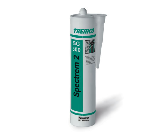 Products Tremco Sealants | Autos Post