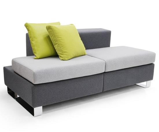 Trent Sofa Twin Design Esi Interior Design