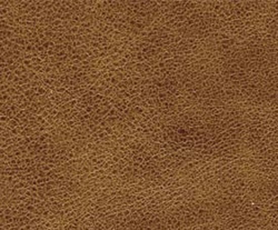 Crystal Leather Domestic Contract Marine
