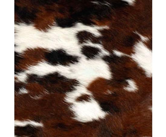 Hair On Hide Leather Natural Crestjmtleather Esi