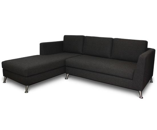 Bespoke Sofas Urban Cape ESI Interior Design