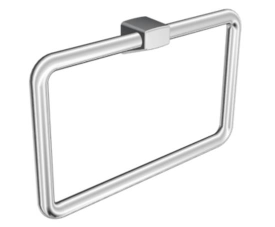 Slope Bathroom Accessories Vitra Esi Interior Design