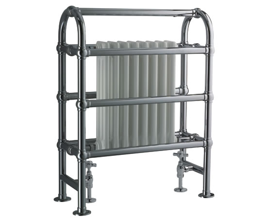 LG014 Radiator/heated Towel Rail