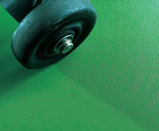 Safety Coat Anti Slip Epoxy Resin Floor Coating Watco Uk