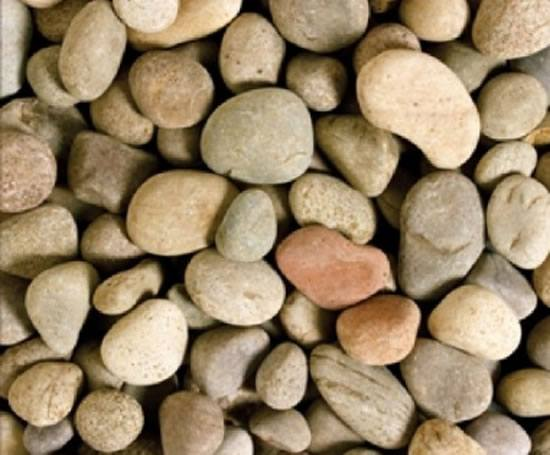 Decorative Stone Product : Decorative aggregates gravels and chippings westminster