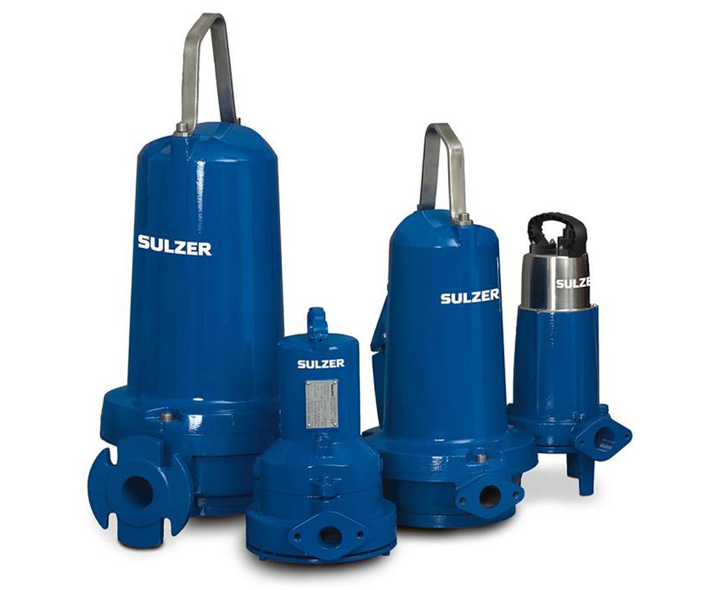 submersible grinder pump type abs piranha sulzer esi enviropro rh enviropro co uk