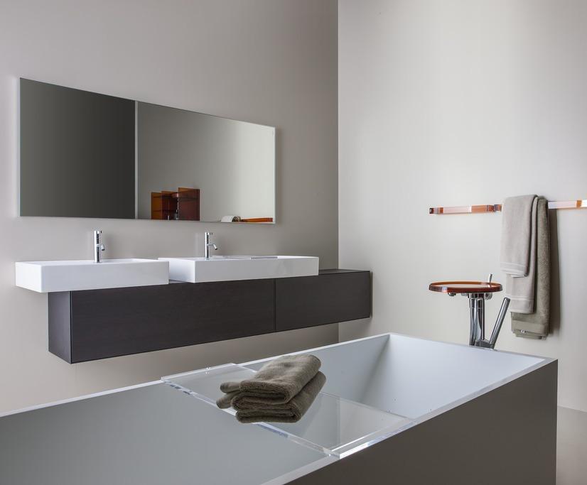 Kartell By Laufen.Kartell By Laufen Laufen Esi Interior Design