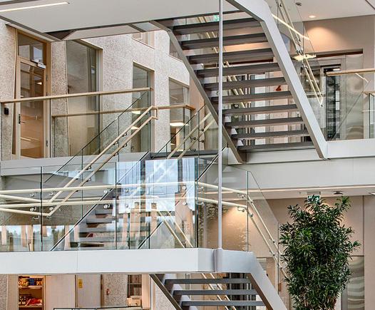 ESI Building Design