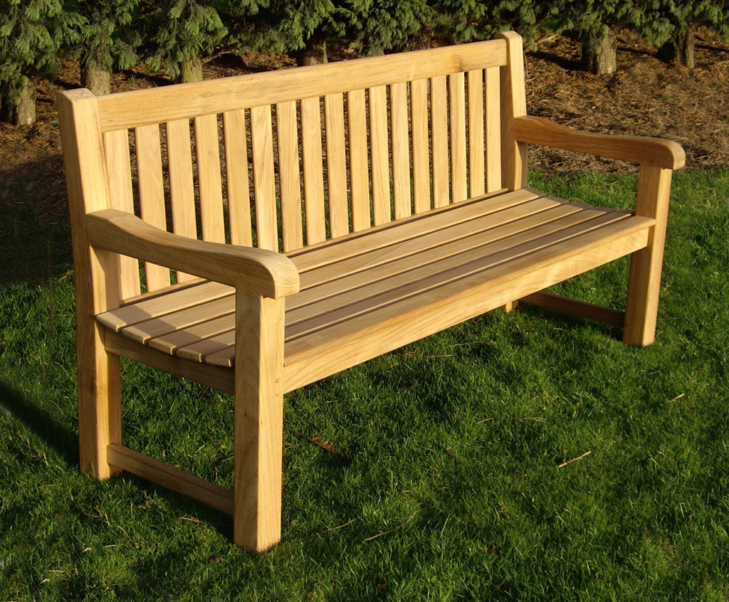 compact enl slatted ba products spa luxuries shower bench nautical teak