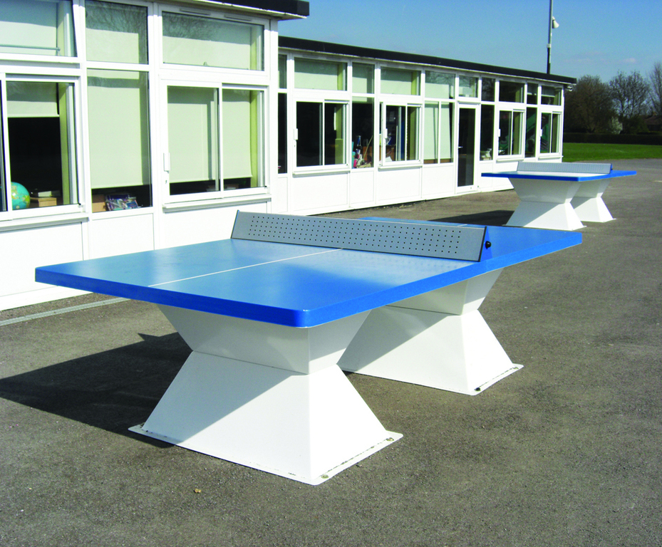 Prime Diabolo Outdoor Table Tennis Table Caloo Ltd Esi Home Interior And Landscaping Dextoversignezvosmurscom