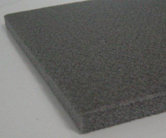 TVS RESi Foam resilient under screed insulation layer | TVS