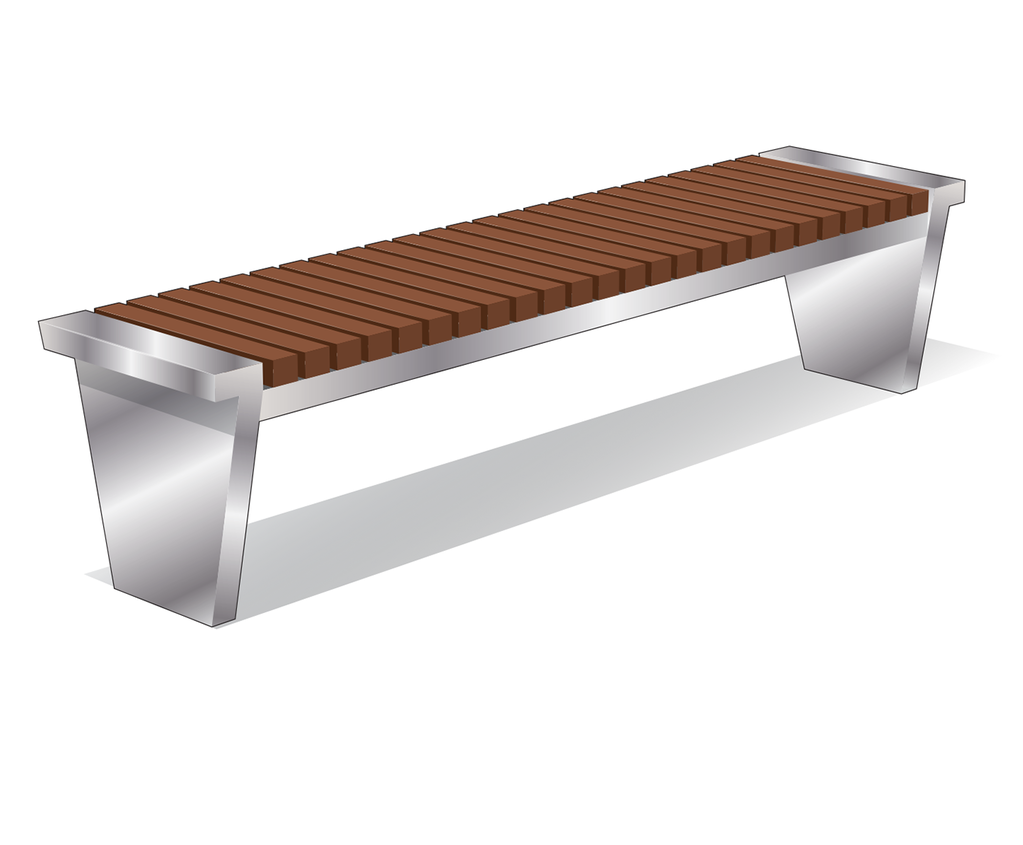 uk garden wayfair gablemere bench co pdp reviews coalbrookdale steel seater