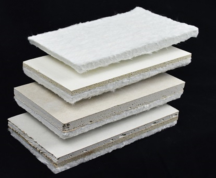 New insulation product launched - Spacetherm® Slentex A2 | A
