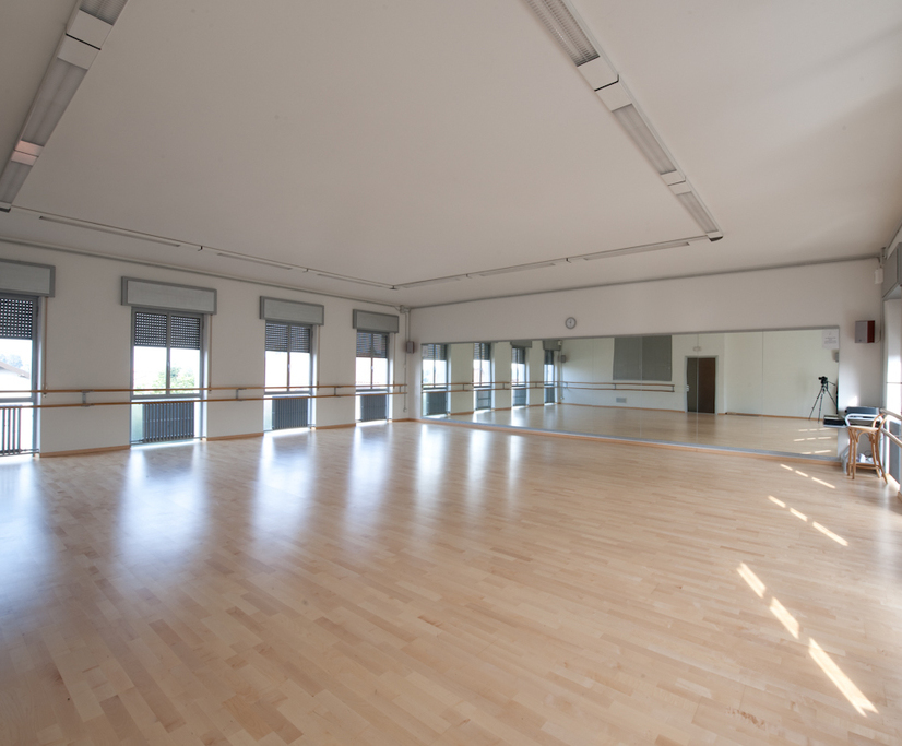 Wooden Floors For Dance Studios Carpet Vidalondon