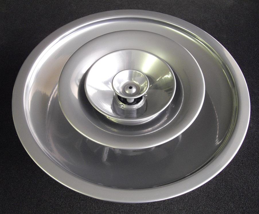mra circular diffuser