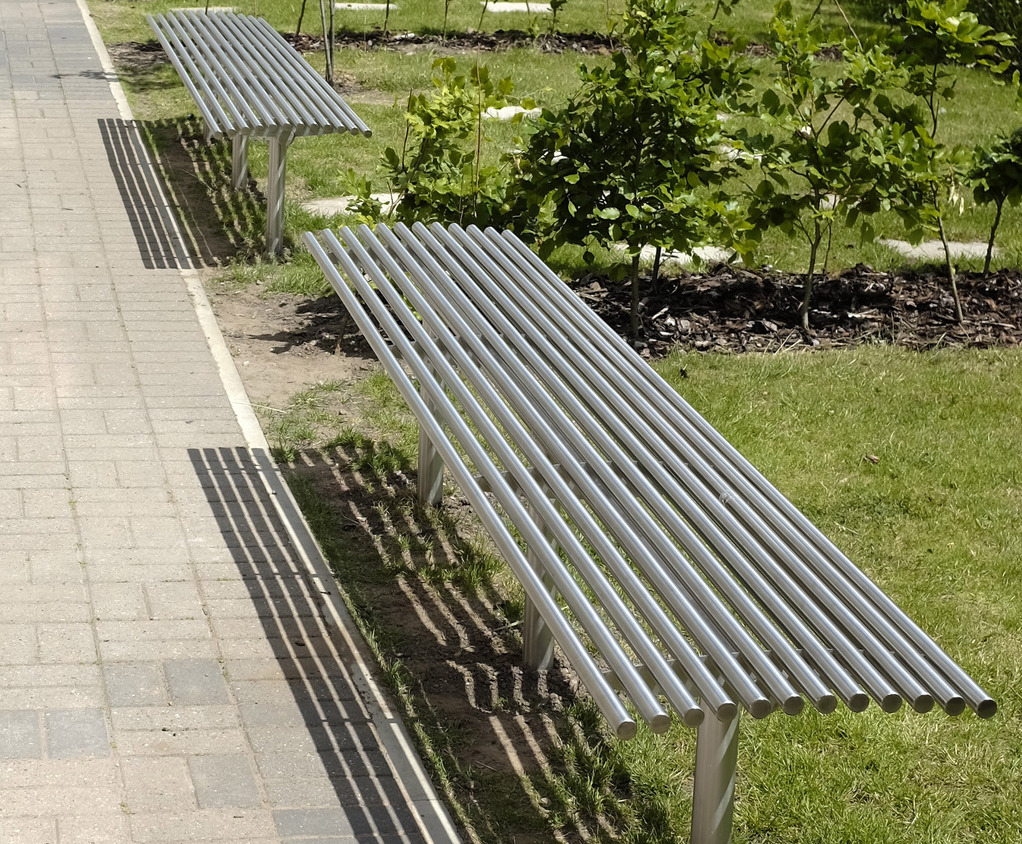 urban shop wood benches steel forged hand reclamations reclaimed bench and