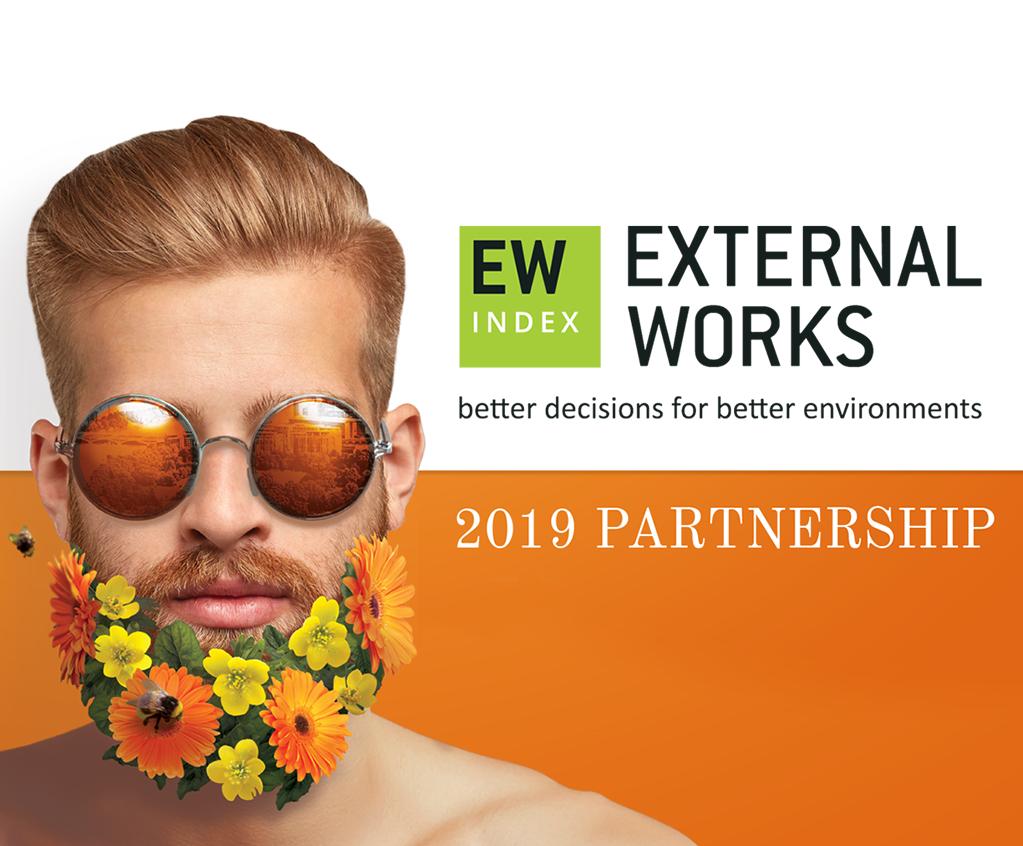 ESI External Works