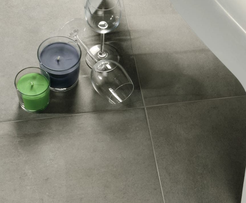 Westminster Porcelain paving and flooring - Palace   Westminster