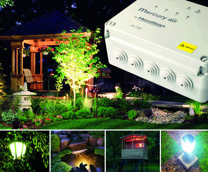 Mercury air outdoor lighting control system hamilton litestat mercury air outdoor lighting control system aloadofball Choice Image