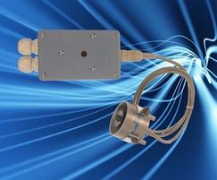 Aqualarm FLi-24 float detector
