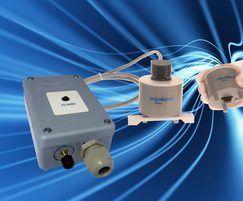 UDIN 24 Infrared Detector