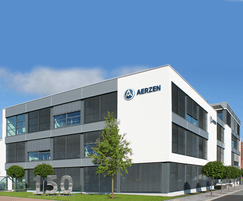 Aerzen Machines Ltd: AERaudit - savings potential of wastewater treatment