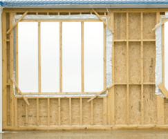 Norbord: Norbord's new zero added formaldehyde (ZAF) OSB range