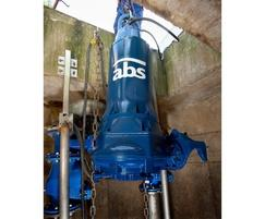 Wastewater and dewatering technologies
