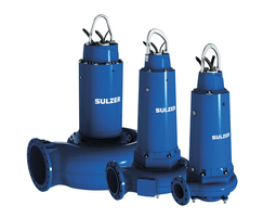 Sulzer: Sulzer secures framework agreement with Severn Trent
