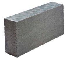 Standard Grade aircrete block