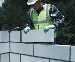 Celcon Plus Block Standard Grade