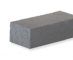 Coursing Unit Standard Grade aircrete block