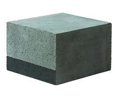 Celcon Foundation Block High Strength Grade