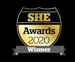 H+H UK: H+H wins major health and safety award