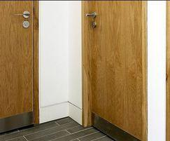 Nartradoor timber internal doors