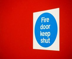 Stemko Group Ltd: How well do you know your fire door hardware?