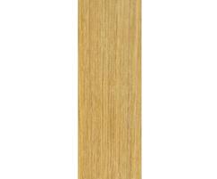 Oak architrave PAR profile