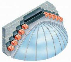 Tread carefully using the bs 8215 dpc staircase cavity for Arisen interior decoration contractors