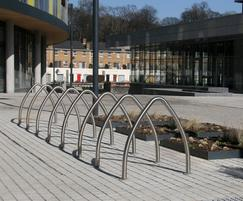 s69 cycle stands
