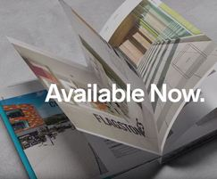 AG (Acheson + Glover): Acheson + Glover's new Paving + Flags Specification Book