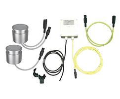 ACO LightPoint basic kit