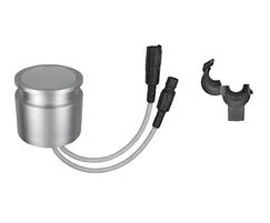 ACO LightPoint extension kit