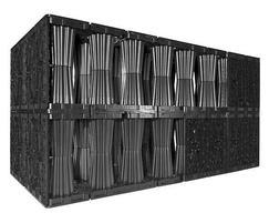 Stormbrixx configuration