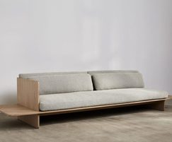Benchmark Vala Sofa Oak whiteoil 12317 C 2100x1400