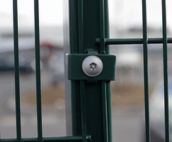Multiplus™ provides a secure barrier