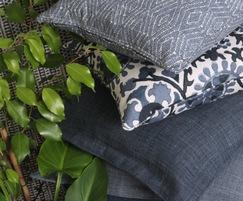 Westbury Textiles